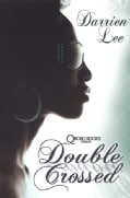 Double Crossed (Paperback)