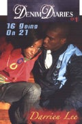 Sixteen Going on Twenty-One (Paperback)