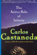 The Active Side of Infinity (Paperback)