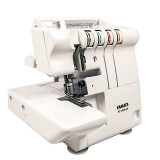 Yamata 3/4-thread Domestic Overlock/ Serger