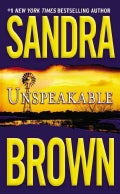 Unspeakable (Paperback)
