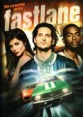 Fastlane: The Complete Series (DVD)