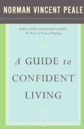 A Guide to Confident Living (Paperback)