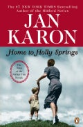 Home to Holly Springs (Paperback)