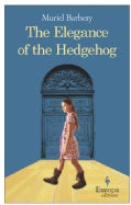 The Elegance of the Hedgehog (Paperback)