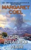 The Girl With Braided Hair (Paperback)