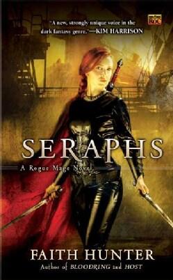 Seraphs (Paperback)
