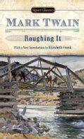 Roughing It (Paperback)
