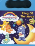 Care Bears: King Of The Moon (DVD)
