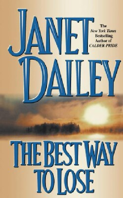 The Best Way to Lose (Paperback)