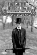 Walking the Twilight Path: A Gothic Book of the Dead (Paperback)