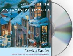An Irish Country Christmas (CD-Audio)