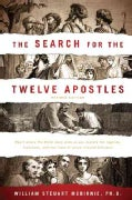The Search for the Twelve Apostles (Paperback)