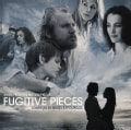 Various - Fugitive Pieces (OST)