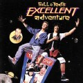 Various - Bill & Ted's Excellent Adventure (OST)