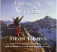 Steven Halpern - Enhancing Success