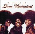 Love Unlimited Orch - Best of Love Unlimited