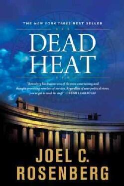 Dead Heat (Paperback)