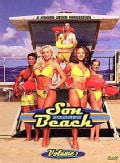 Son Of The Beach Vol. 1 (DVD)