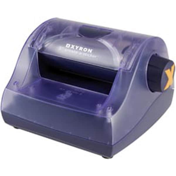 Xyron 500 Art & School Supplies Sticker Machine