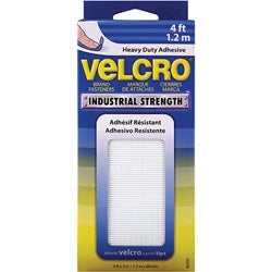 Velcro-brand Sticky-back Industrial Tape