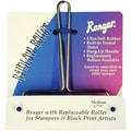 Ranger Rainbow Roller 3 5/16-inch Ink Brayer