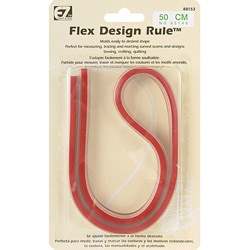 Wrights Flex Design Rule