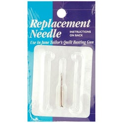 Quilt Basting Gun Replacement Needle