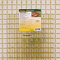 Omnigrid Acrylic Quilter's Square Set (Pack of 4)