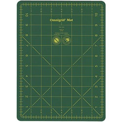 Omnigrid Grid Mat