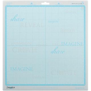 Pazzles 2-pack Inspiration Cutting Mat