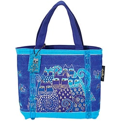 Sun n' Sand Mini Scrapbooking Bag