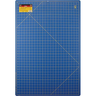 Dritz 24x36 Gridded Cutting Mat