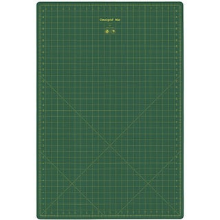 Omnigrid 24x36 Mat with Grid