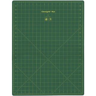 Omnigrid 18x24 Mat with Grid