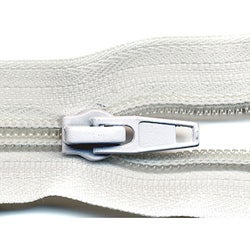 Heavy-duty 3-yard Roll Make-A-Zipper Kit