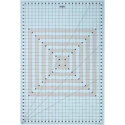 Gingher 24x36 Self-healing Rotary Mat with Grid