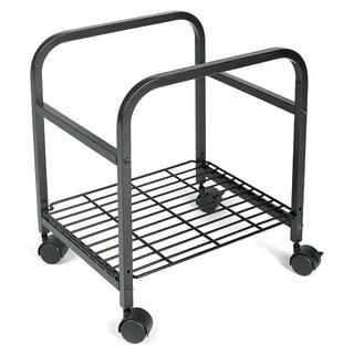 Cropper Hopper Heavy Duty Rolling Cart