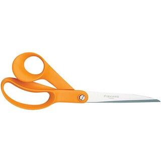Fiskars 9.5-inch Bent Dressmaker Scissors