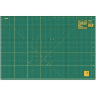 OLFA 24x36 Gridded Cutting Mat