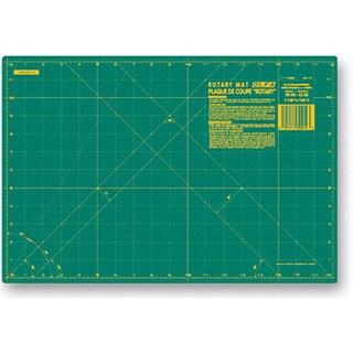 OLFA 12x18 Gridded Cutting Mat