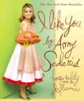 I Like You: Hospitality Under the Influence (Paperback)