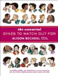 The Essential Dykes to Watch Out for (Hardcover)