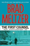 The First Counsel (Paperback)