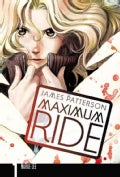 Maximum Ride 1 (Paperback)