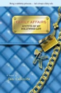 Family Affairs (Paperback)