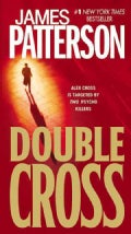 Double Cross (Paperback)