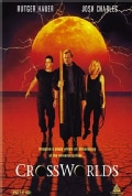 Crossworlds (DVD)