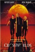 Crossworlds (DVD)