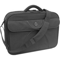 TCL Series 15-inch Laptop Computer Bag